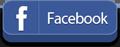trust facebook