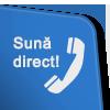 suna instal construct