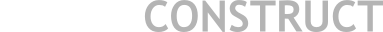 logo-instal-construct-sistem