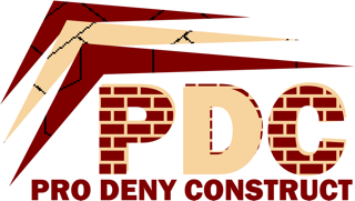 Prodeny Construct